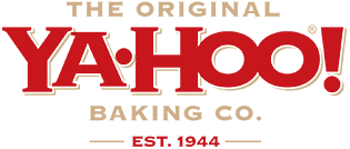 The Ya-Hoo! Baking Co.